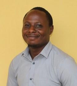 Alexander Owusu Ansah