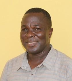 Dr. Emmanuel Dugan