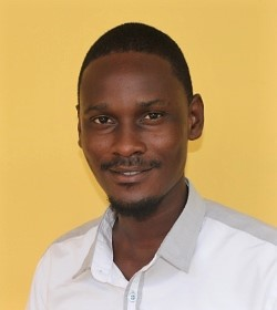 Kwaku Agyeman