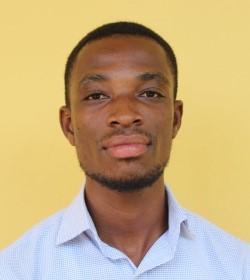 Kwame Adjei Twum