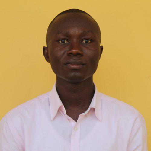 Emmanuel Sarkodie